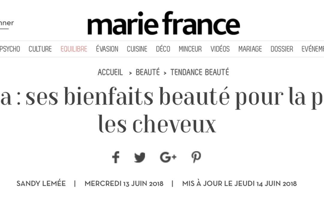 marie france_article_beauté_épilation_épilatoire_épiloderm