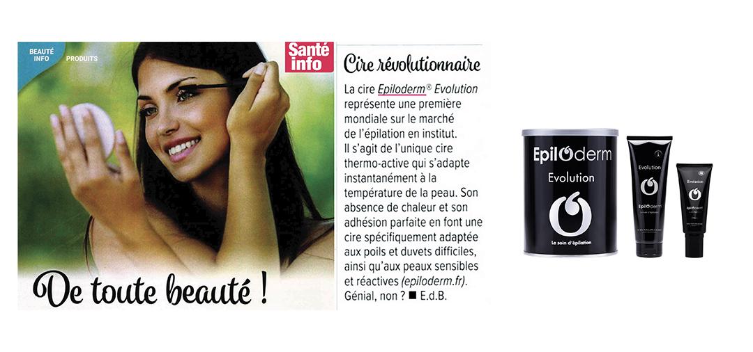 cire_révolutionnaire_épiloderm_article_santé info
