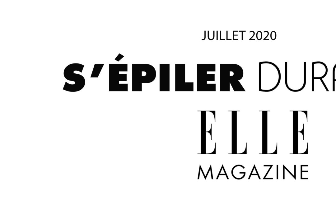 EPILODERM_ARTICLE_ELLE